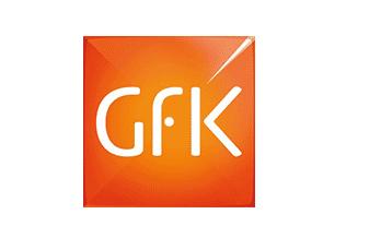 http://zlatnakosarica.com.hr/wp-content/uploads/2016/02/gfk_logo-5.png