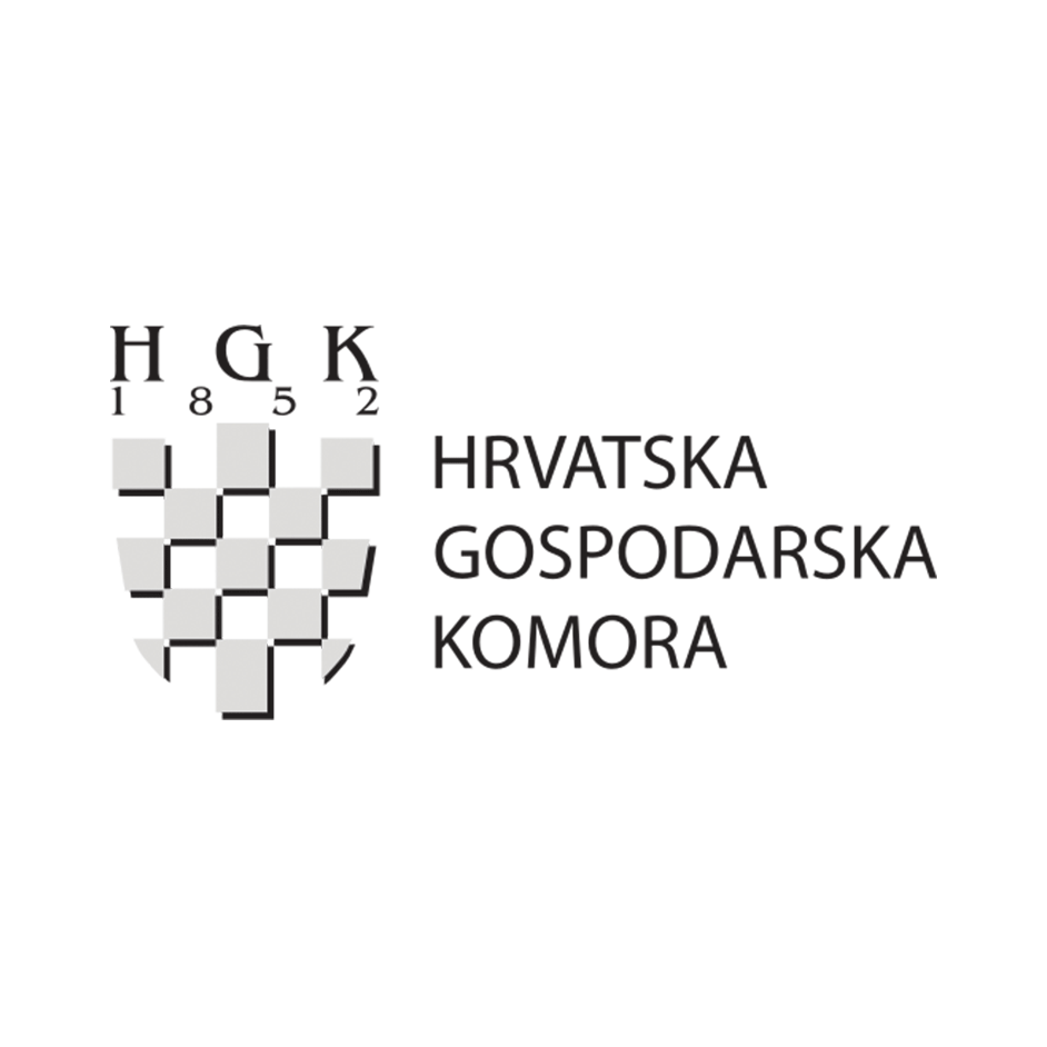 http://zlatnakosarica.com.hr/wp-content/uploads/2017/01/HGK.png