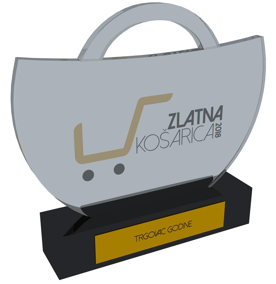 http://zlatnakosarica.com.hr/wp-content/uploads/2018/02/ZK_Trgovac_2018.jpg