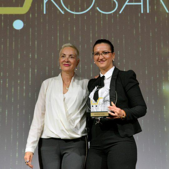 http://zlatnakosarica.com.hr/wp-content/uploads/2018/05/Žito-grupa-540x540.jpg