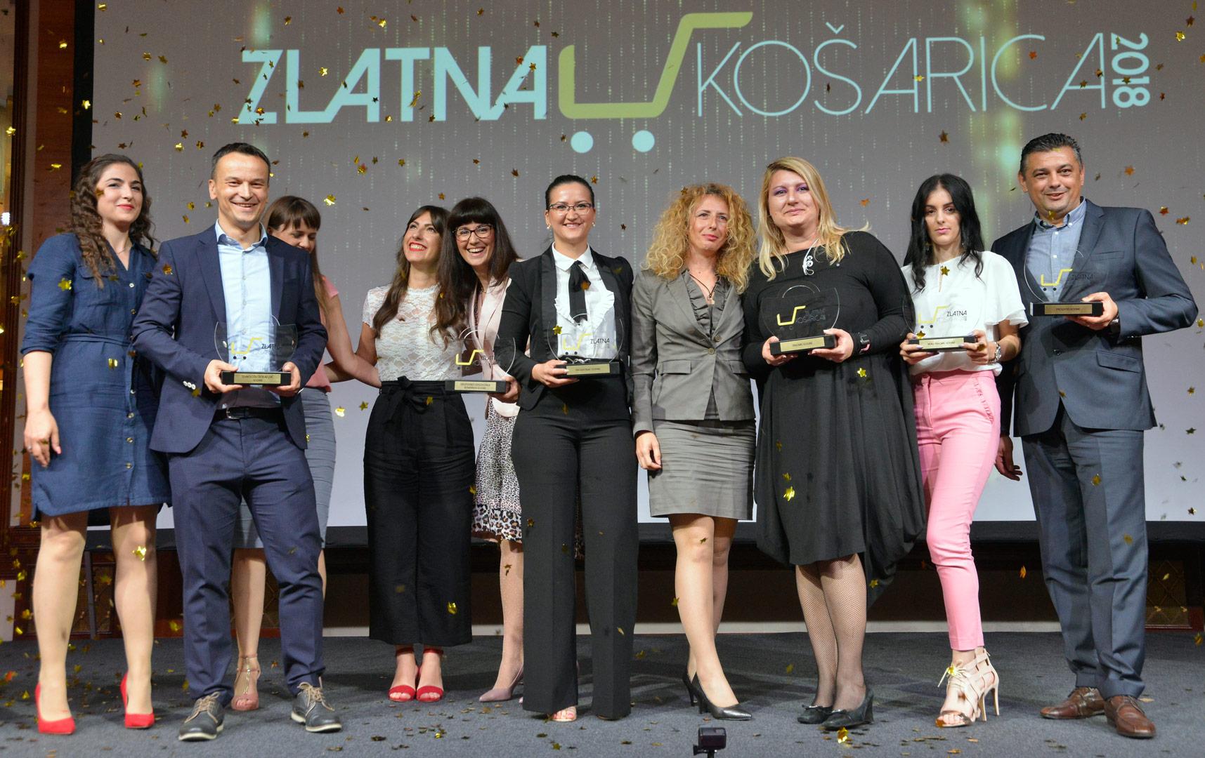 http://zlatnakosarica.com.hr/wp-content/uploads/2018/05/Pobjednici-Zlatna-košarica-2018.jpg