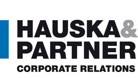 http://zlatnakosarica.com.hr/wp-content/uploads/2019/02/hauska-and-partner-logo-e1550839214424.jpg