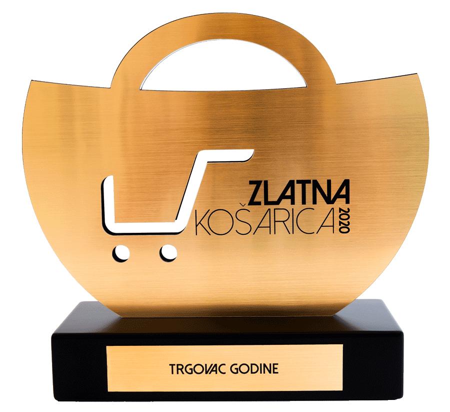 http://zlatnakosarica.com.hr/wp-content/uploads/2020/02/zlatna_kosarica_nagrada_Trgovac_F_2020.png