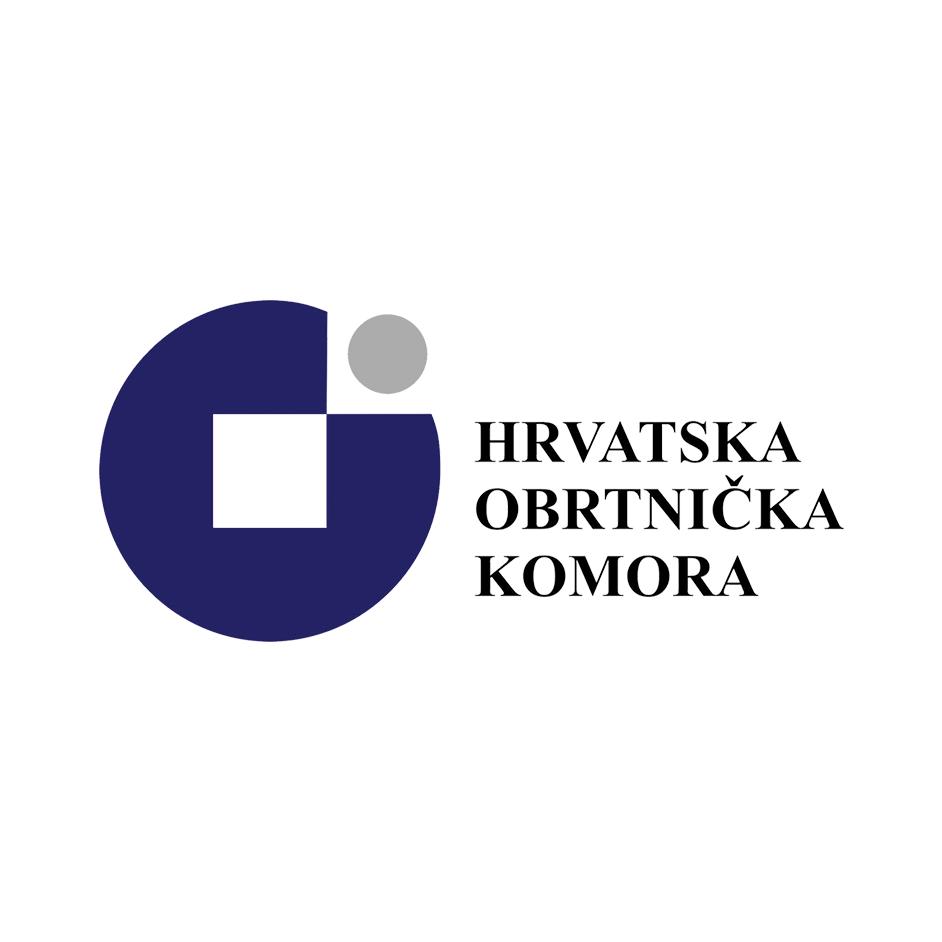 https://zlatnakosarica.com.hr/wp-content/uploads/2016/05/Hok.png