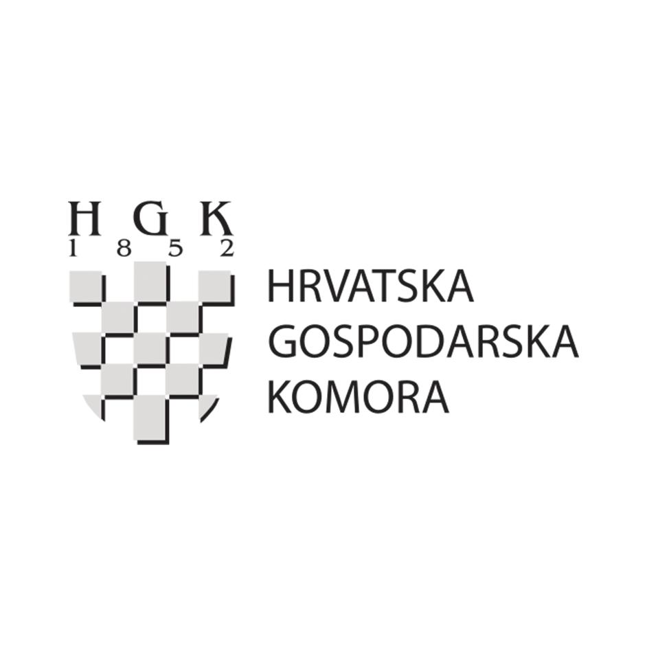 https://zlatnakosarica.com.hr/wp-content/uploads/2017/01/HGK.png