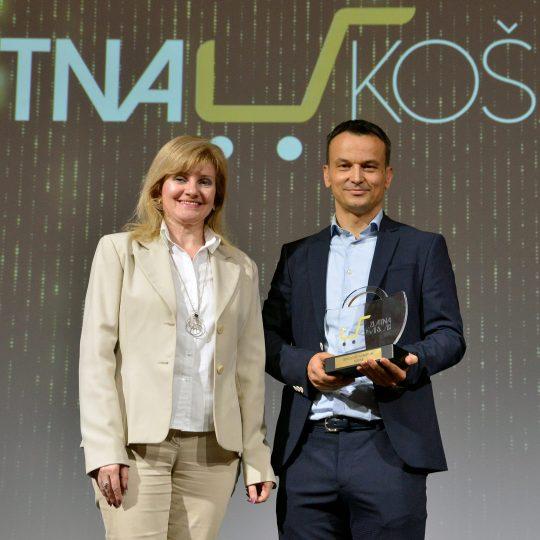 https://zlatnakosarica.com.hr/wp-content/uploads/2018/05/IN2-540x540.jpg