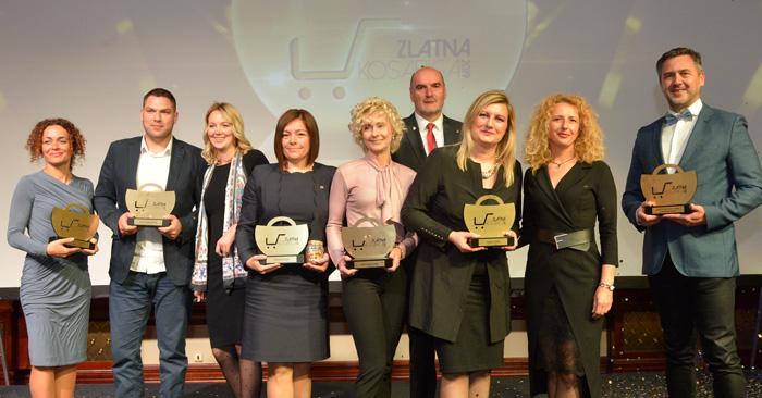 https://zlatnakosarica.com.hr/wp-content/uploads/2019/06/Dobitnici-Zlatna-košarica-2019__.jpg