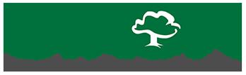 https://zlatnakosarica.com.hr/wp-content/uploads/2020/07/oikon-logo.png